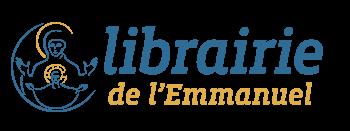 librairie emmanuel